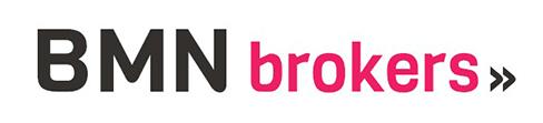 BMN Brokers